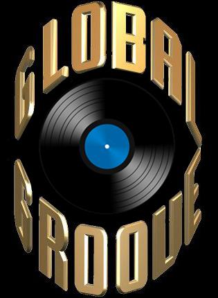 Dj vinyl records dance house music dance records vinyl for House music records