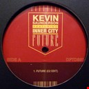 Saunderson, Kevin Feat Inner City|saunderson-kevin-feat-inner-city 1