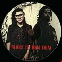 Marley, Damien / Skrillex|marley-damien-skrillex 1
