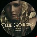 Goulding, Ellie|goulding-ellie 1