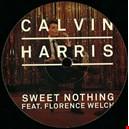 Harris, Calvin|harris-calvin 1