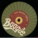 Boogie|boogie 1