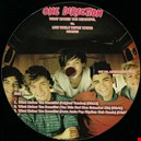 One Direction|one-direction 1
