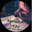 Rihanna Feat Mikky Ekko rihanna-feat-mikky-ekko 1