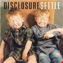 Disclosure|disclosure 1