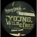 Snoop Dogg/ Wiz Khalifa|snoop-dogg-wiz-khalifa 1