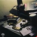 Kendrick Lamar|kendrick-lamar 1