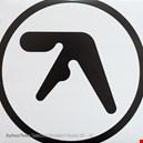 Aphex Twin|aphex-twin 1