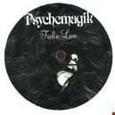 PSYCHEMAGIK|psychemagik 1