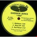Gherkin Jerks/ Heard, Larry|gherkin-jerks-heard-larry 1