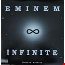 Eminem|eminem 1