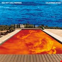 Red Hot Chili Peppers|red-hot-chili-peppers 1