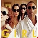 Williams, Pharrell|williams-pharrell 1