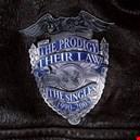 Prodigy prodigy 1