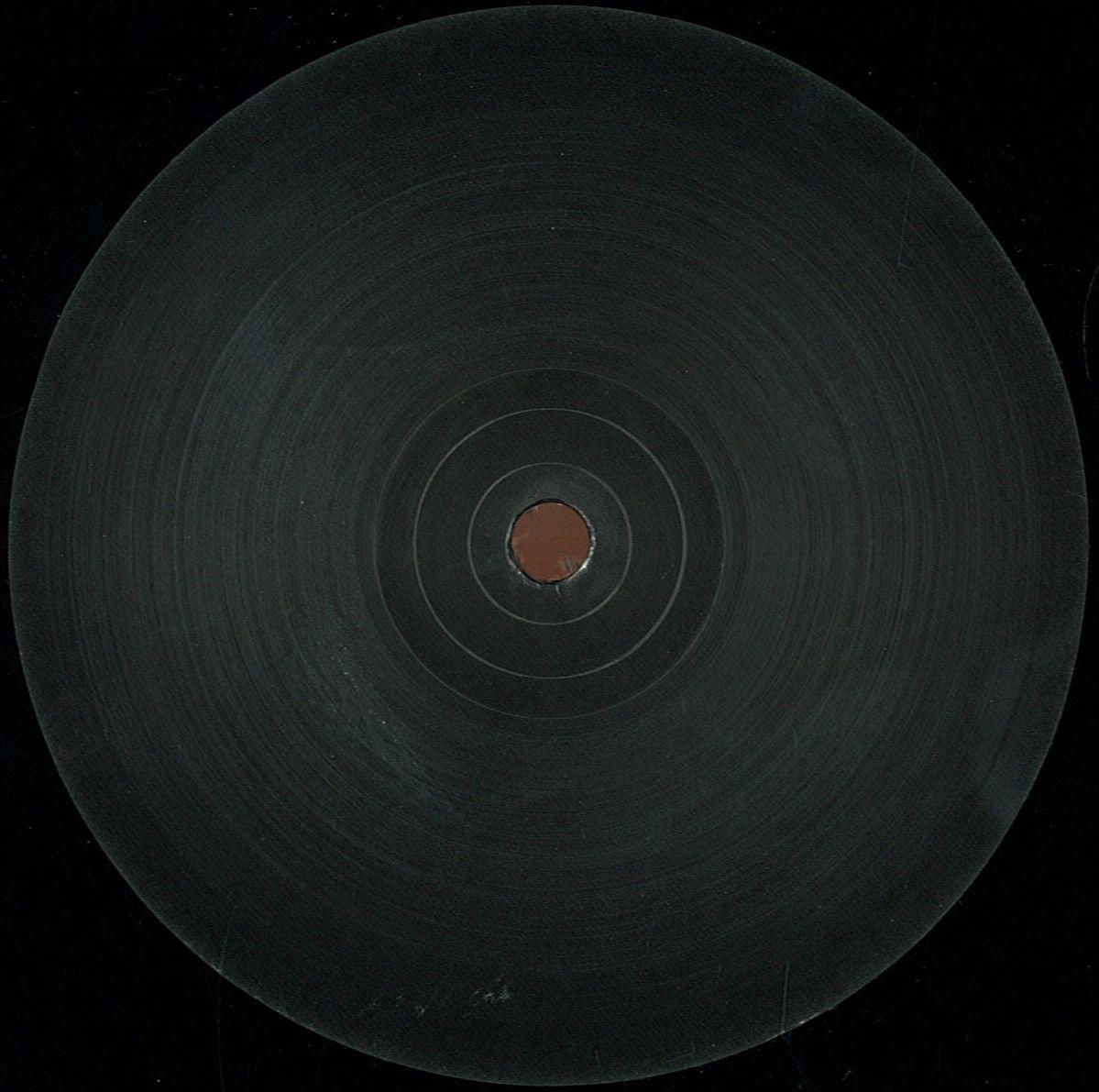 garrix martin animals aaa recordings vinyl record
