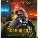 Notorious B.I.G.|notorious-big 1