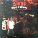 Bone Thugs N Harmony|bone-thugs-n-harmony 1