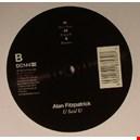 Fitzpatrick, Alan|fitzpatrick-alan 1