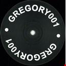 Porter, Gregory / Claptone|porter-gregory-claptone 1