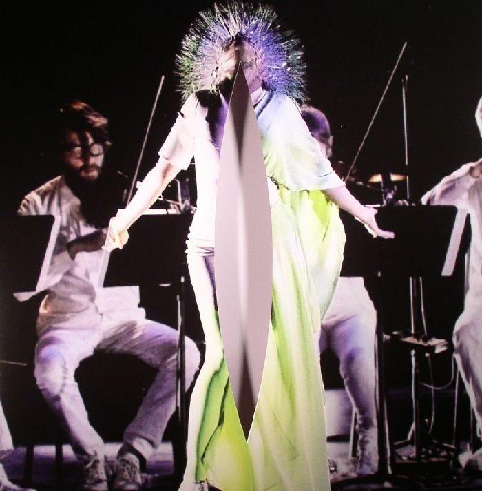 Vulnicura - Acoustic Version