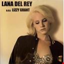Del Rey, Lana|del-rey-lana 1