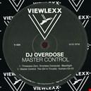Overdose, DJ|overdose-dj 1