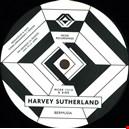 Sutherland, Harvey|sutherland-harvey 1
