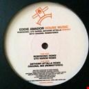 Amador, Eddie|amador-eddie 1