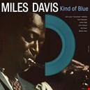Davis, Miles|davis-miles 1