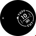 Late Night Tuff Guy / LNTG|late-night-tuff-guy-lntg 1