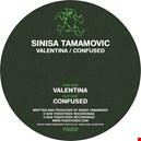 Sinisa Tamamovic|sinisa-tamamovic 1