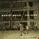 Modest Mouse|modest-mouse 1