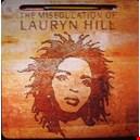 Hill, Lauryn hill-lauryn 1