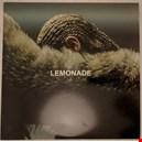 Beyonce|beyonce 1