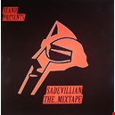 Seanh Presents Sadevillian|seanh-presents-sadevillian 1