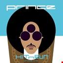 Prince|prince 1
