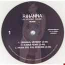 Rihanna/ Drake|rihanna-drake 1