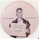 Bieber, Justin|bieber-justin 1