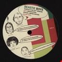 Beastie Boys beastie-boys 1
