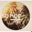 Popof / Arno Joey|popof-arno-joey 1