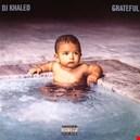 Khaled, DJ|khaled-dj 1