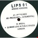 Adesse Versions|adesse-versions 1
