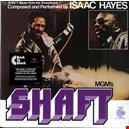 Hayes, Isaac hayes-isaac 1