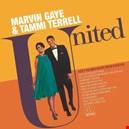 Gaye, Marvin / Terrell, Tammi gaye-marvin-terrell-tammi 1