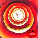 Wonder, Stevie|wonder-stevie 1