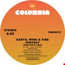 Earth Wind & Fire|earth-wind-fire 1