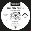 Ross From Friends|ross-from-friends 1