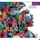 Hendrix, Jimi hendrix-jimi 1