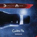 Depeche Mode|depeche-mode 1