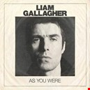 Gallagher, Liam|gallagher-liam 1